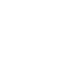 Shakes Records Logo